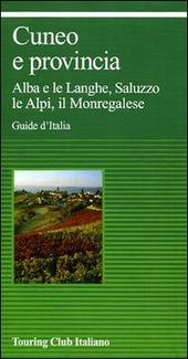Cuneo e provincia