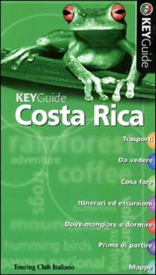 Mercatinidinataletorino.it Costa Rica Image