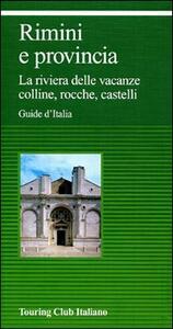 Rimini e provincia