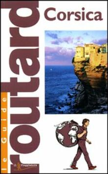 Squillogame.it Corsica Image