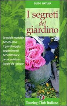 I segreti del giardino.pdf