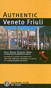 Veneto-Friuli