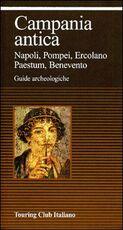 Libro Campania antica