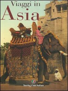 Squillogame.it Viaggio in Asia Image