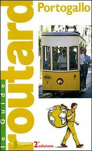 Portogallo. Ediz. illustrata