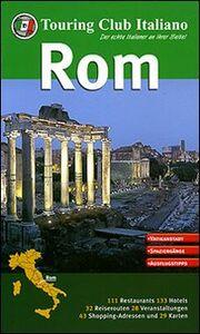 Libro Rom