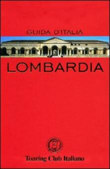 Lombardia.pdf