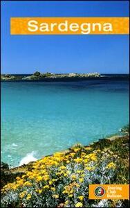 Sardegna. Ediz. illustrata