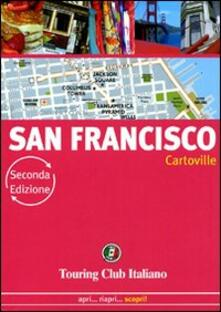Lpgcsostenible.es San Francisco Image