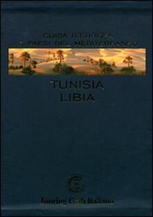 Tunisia, Libia.pdf