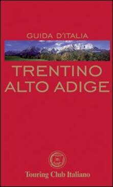Promoartpalermo.it Trentino Alto Adige Image