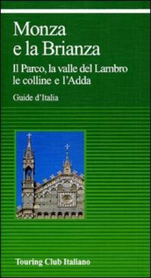 Monza e la Brianza.pdf