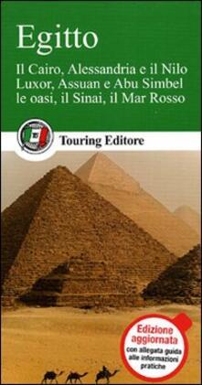 Egitto.pdf