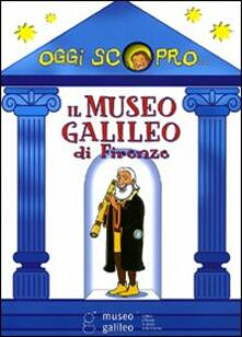 Listadelpopolo.it Il Museo Galileo di Firenze Image