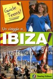 Un viaggio a... Ibiza!