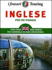 Inglese per chi viaggia