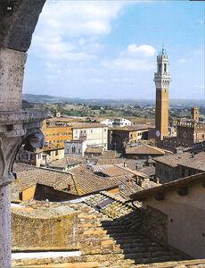 Libro Best of Italy. 25 tesori del Bel Paese  2
