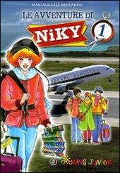 Le avventure di Niky. Vol. 1