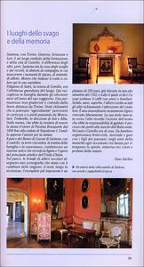 Libro I luoghi di Cavour. Viaggio sulle strade dell'Italia unita  2