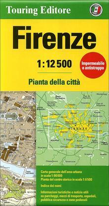 Firenze 1:12.500.pdf