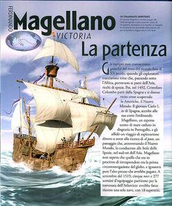 Libro Eroi del mare. I più grandi navigatori della storia Robyn Mundy , Nigel Rigby 1