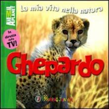 Ghepardo.pdf