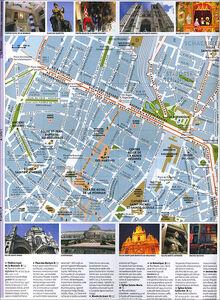 Libro Bruxelles  1