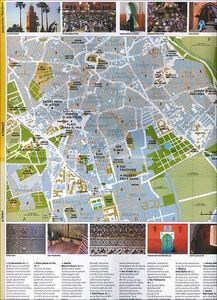 Libro Marrakech  1