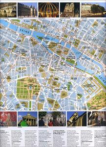 Libro Parigi  1