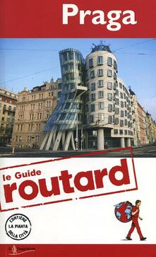 Grandtoureventi.it Praga Image