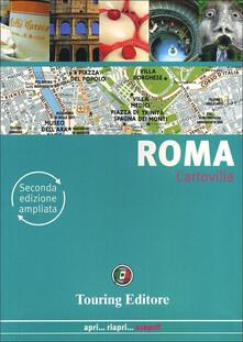 Daddyswing.es Roma Image