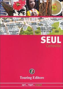 Birrafraitrulli.it Seul Image