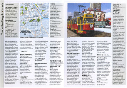 Libro Varsavia  2