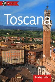 Winniearcher.com Toscana Image