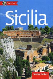 Libro Sicilia