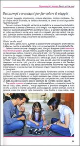 Libro Viaggiare in Italia con i bambini Chiara Meriani , Laura Ogna 2