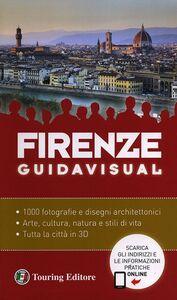 Libro Firenze. Con aggiornamento online
