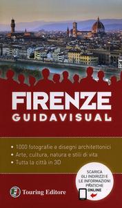 Libro Firenze. Con aggiornamento online Giacomo Bassi