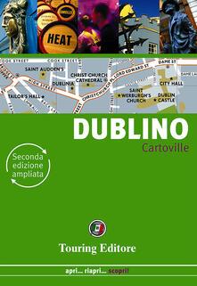 Amatigota.it Dublino Image