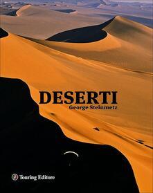 Deserti.pdf