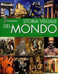 Storia visuale del mondo