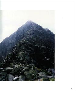 Libro In vetta. Le montagne del Trentino orientale: racconto di un viaggio. Ediz. italiana e inglese Massimo Falqui Massida 1