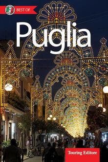 Criticalwinenotav.it La Puglia Image