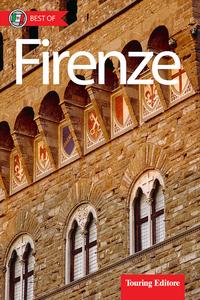 Libro Firenze Giacomo Bassi