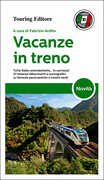 Libro Vacanze in treno