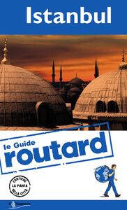 Libro Istanbul. Con cartina