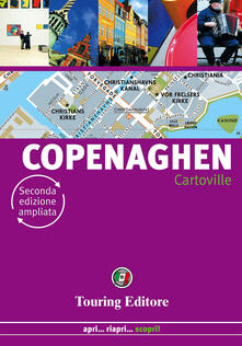 Copenaghen.pdf