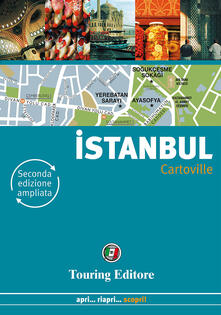 Istanbul.pdf
