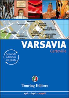 Fondazionesergioperlamusica.it Varsavia Image