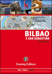 Bilbao e San Sebastián.pdf
